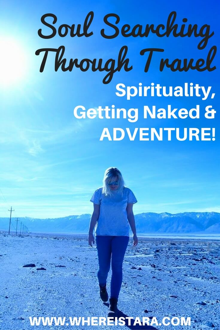 soul searching through travel where is tara povey top irish travel blog