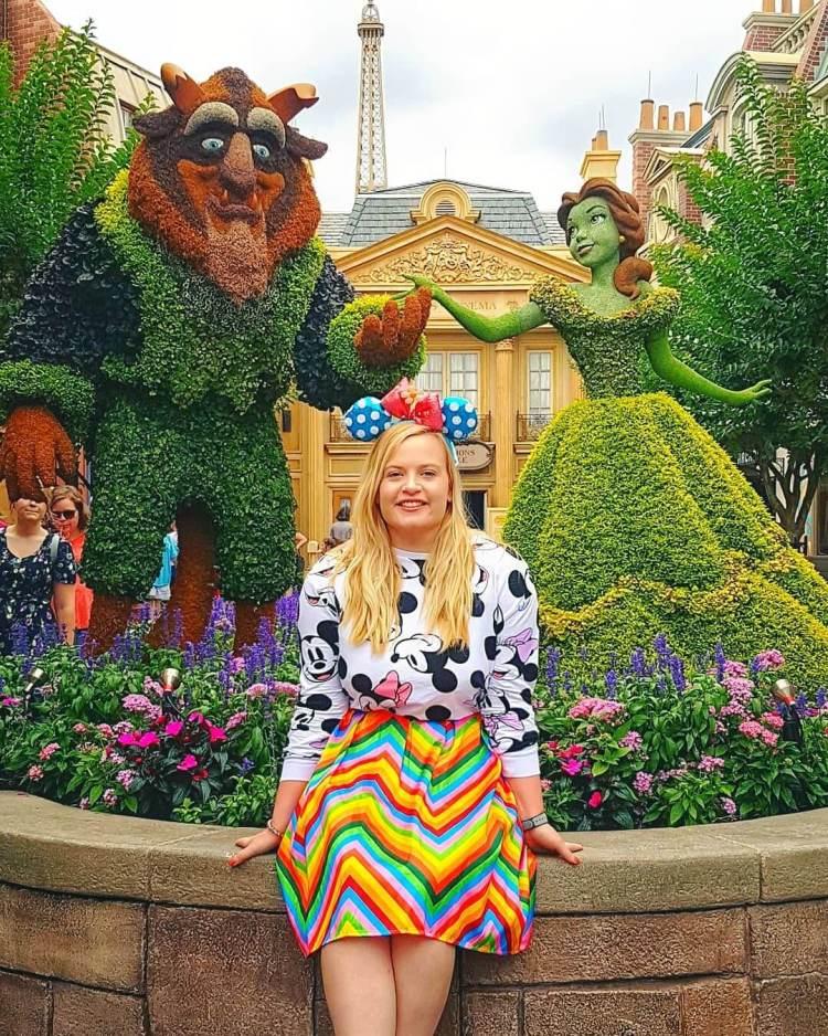Disney world vip tour disney world magic kindom vip disney tour