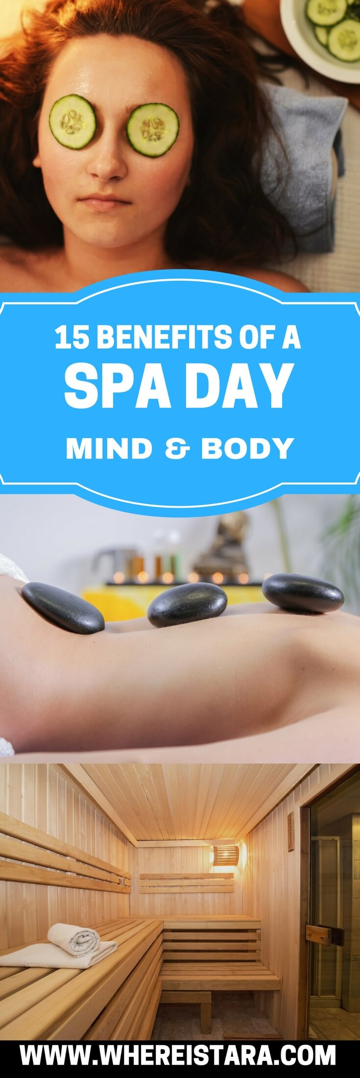 benefits of a spa day where is tara povey top irish travel blog (1)