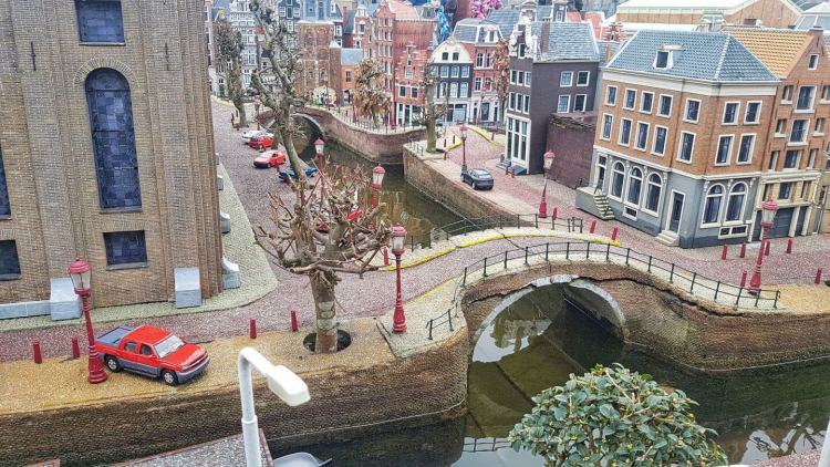 What to do in the hague what to see in the hague fun things to do in the hague
