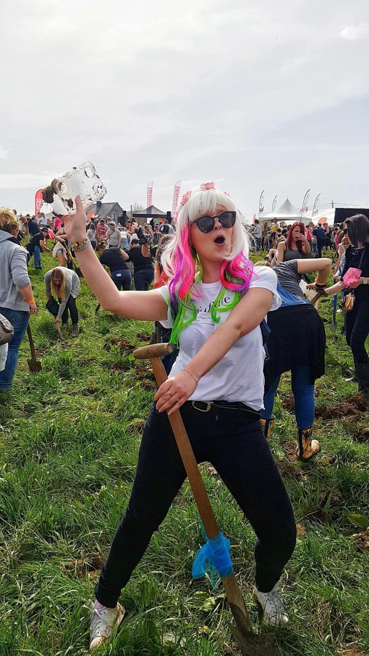 chasse aux sextoys belgian sex toy festival soft love