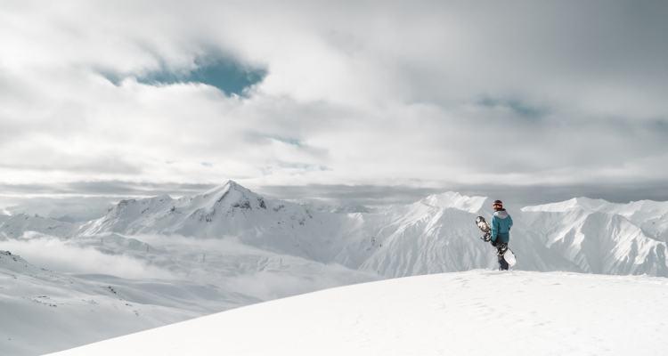 become a ski instructor courses in canada ski internships yann-allegre