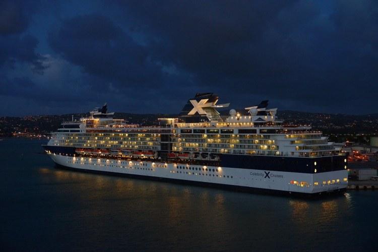mediterranean cruises 2019 ship