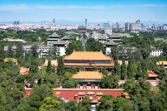 Beijing-02913