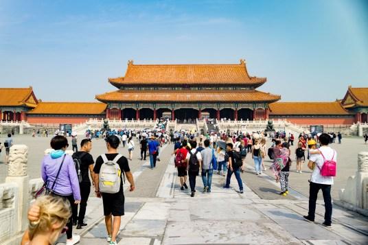 Beijing-03206