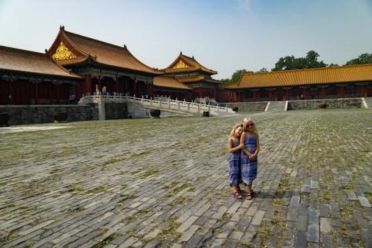 Beijing-03215