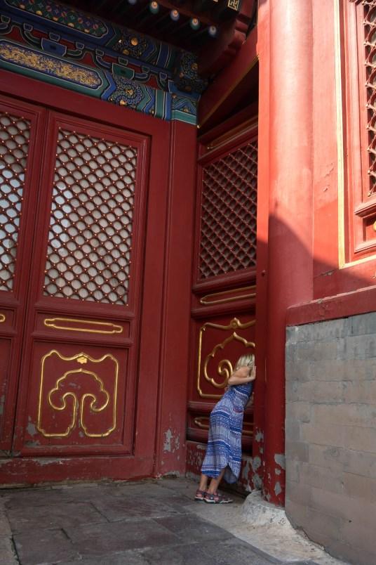 Beijing-03239
