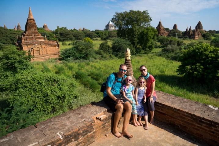 Bagan-07567