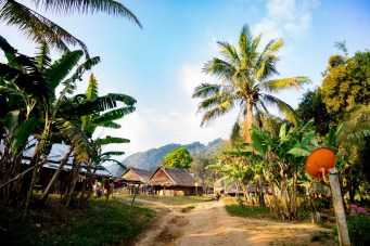 Things to do in Luang Prabang-00935