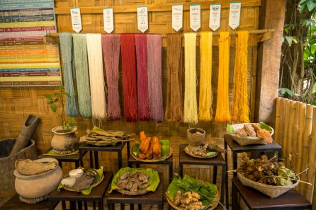 Things to do in Luang Prabang-01054