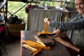 Things to do in Luang Prabang-01076