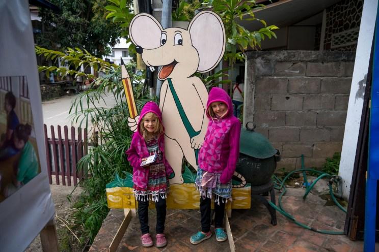 Things to do in Luang Prabang-01082
