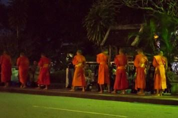 Things to do in Luang Prabang-01158