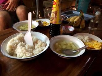 Things to do in Luang Prabang-2180