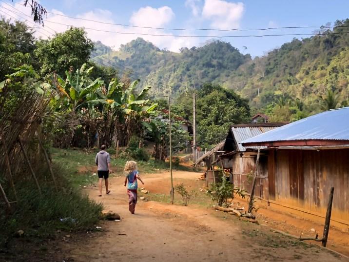 Things to do in Luang Prabang-2212