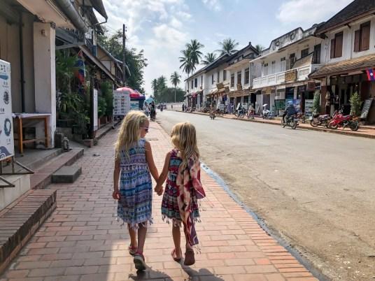 Things to do in Luang Prabang-2326