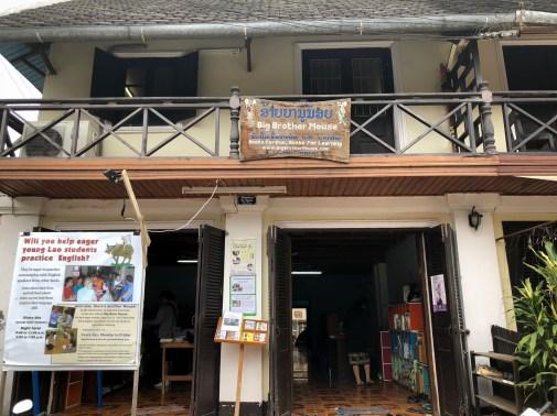 Things to do in Luang Prabang-2444