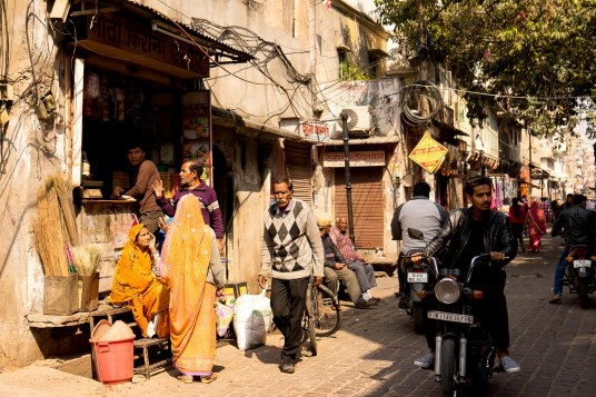What To Do In Jaipur with Kids-01505