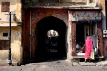 What To Do In Jaipur with Kids-01514