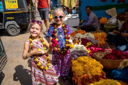 What To Do In Jaipur with Kids-01547