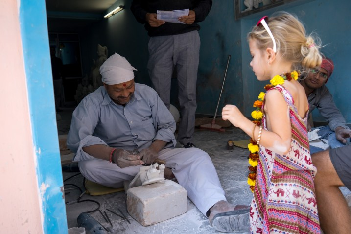 What To Do In Jaipur with Kids-01565