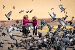 What To Do In Jaipur with Kids-01793