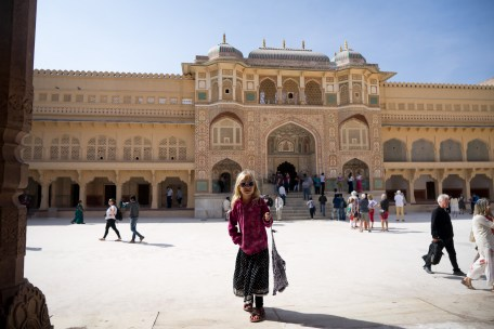 What To Do In Jaipur with Kids-01831