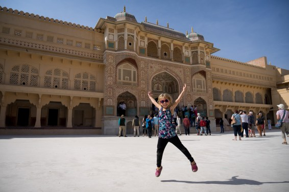 What To Do In Jaipur with Kids-01832