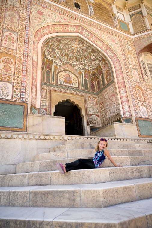What To Do In Jaipur with Kids-01849