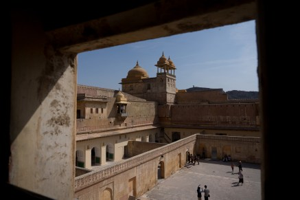 What To Do In Jaipur with Kids-01896