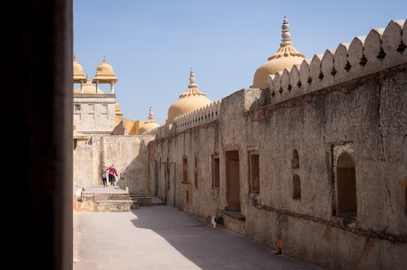 What To Do In Jaipur with Kids-01920