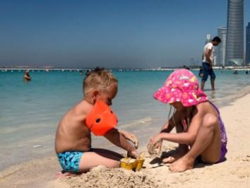 UAE--4