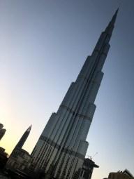 UAE--40