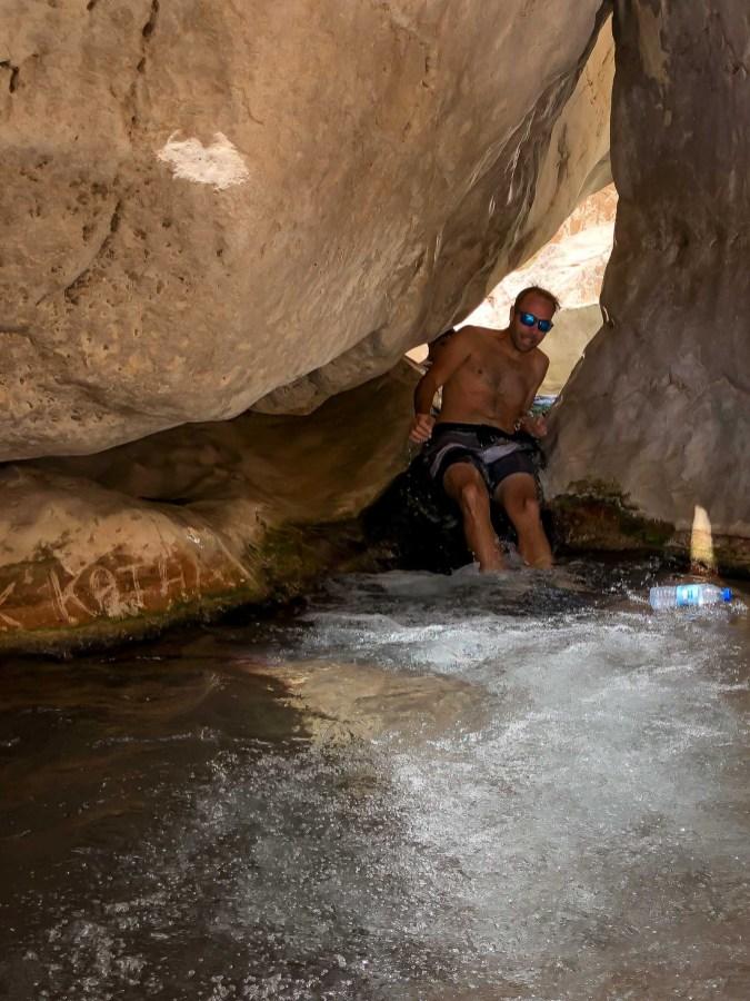 Wadis in Oman-5115