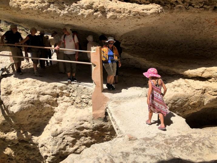 Wadis in Oman-5287