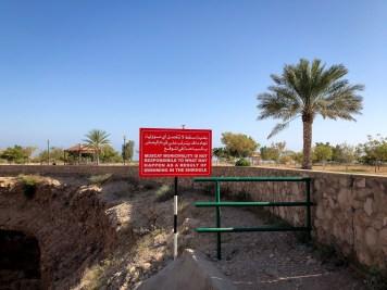 Wadis in Oman-5383
