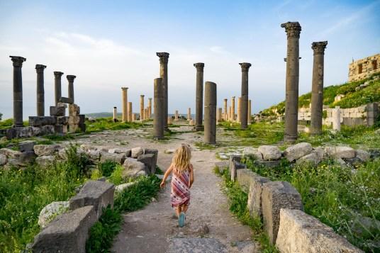 Amman with Kids-09371