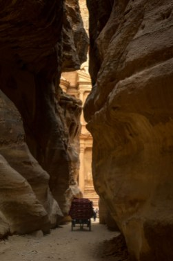 Petra with Kids-00033