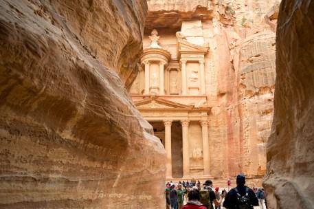 Petra with Kids-00040