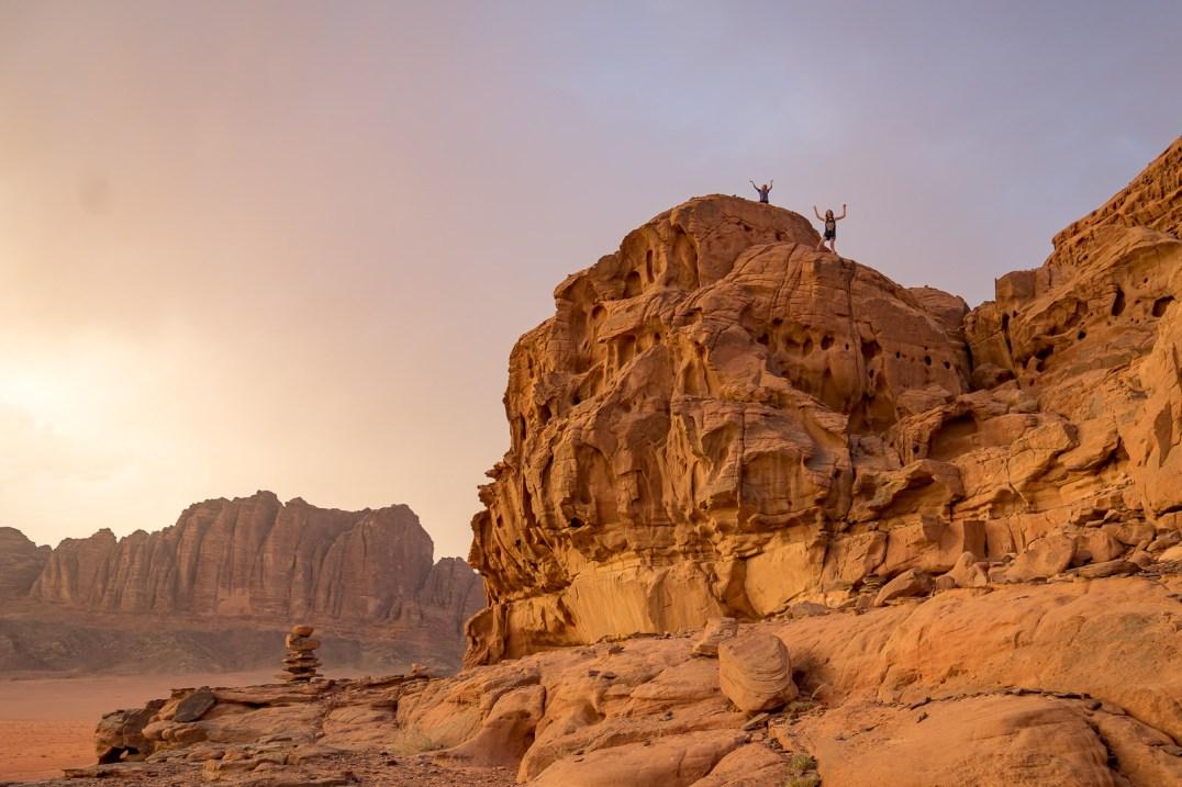 Wadi Rum-09854