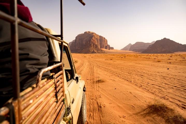 Wadi Rum-09915