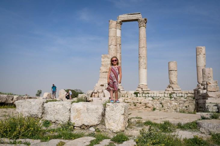 Amman with Kids-09120