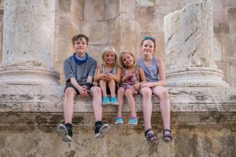 Amman with Kids-09170