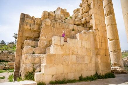 Amman with Kids-09318