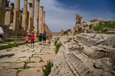 Amman with Kids-09330