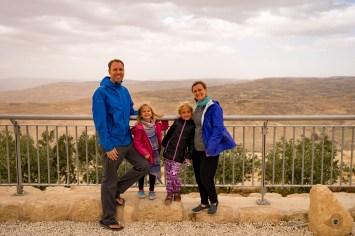 Amman with Kids-09460