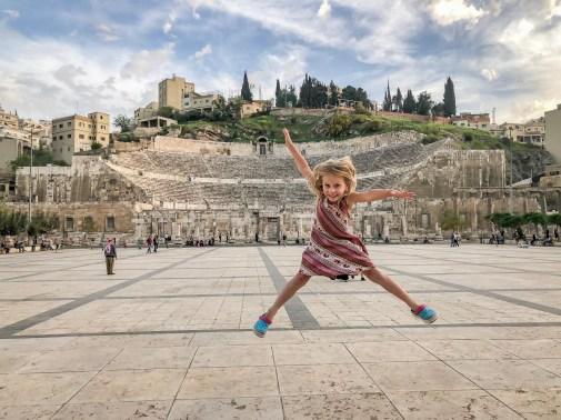 Amman with Kids-5560