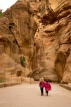 Petra with Kids-00022