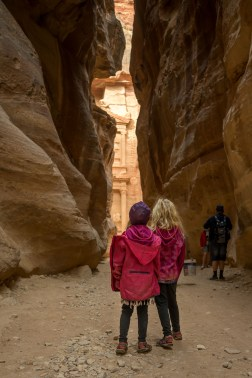 Petra with Kids-00037