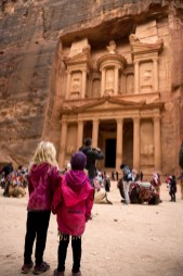 Petra with Kids-00045